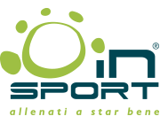 In Sport - Biella