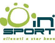In Sport - Cassano d'Adda