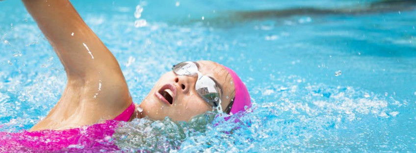 corsi-nuoto-teenager-segrate
