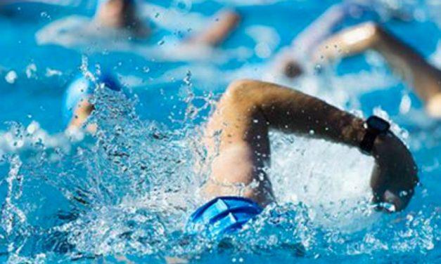 Corso di Nuoto Adulti