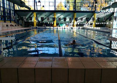 piscina-inspot-segrate-1