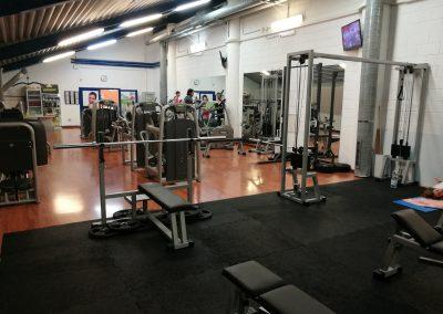 sala-fitness-segrate
