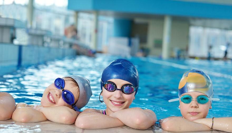 nuoto-ragazzi-segrate