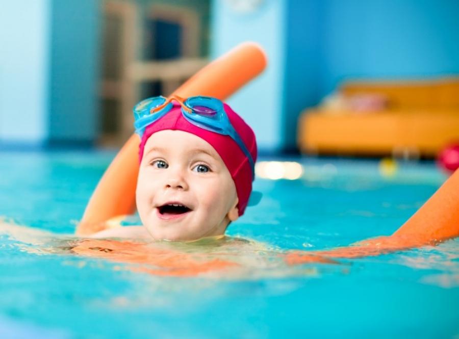 nuoto-baby-insport-trezzano