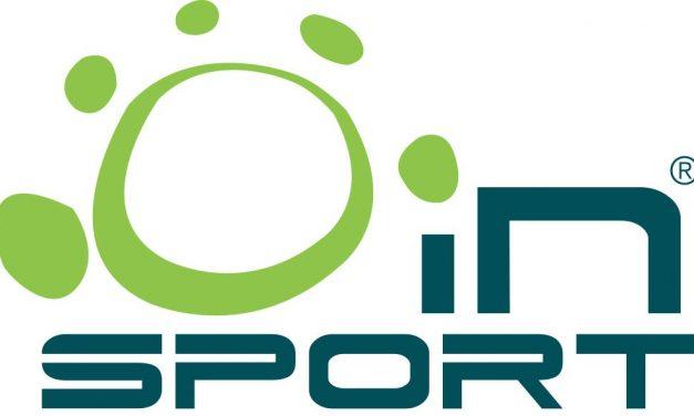 Lo sport è prevenzione, lo sport è salute